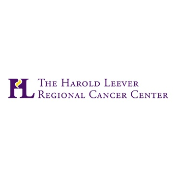 The Harold Leever Regional Cancer Center