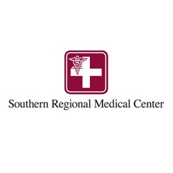 Southern Region Medical Center