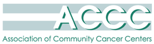 Association of Community Care Centers, Business Summit