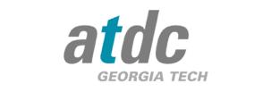 Advanced Technology Development Center, Innovation in Healthcare
