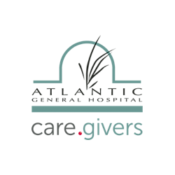 Atlantic General Hospital Care Givers