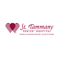 St. Tammamy Parish Hospital